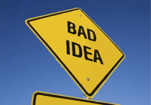 Bad_Idea_Road_Sign_answer_2_xlarge_vectorized